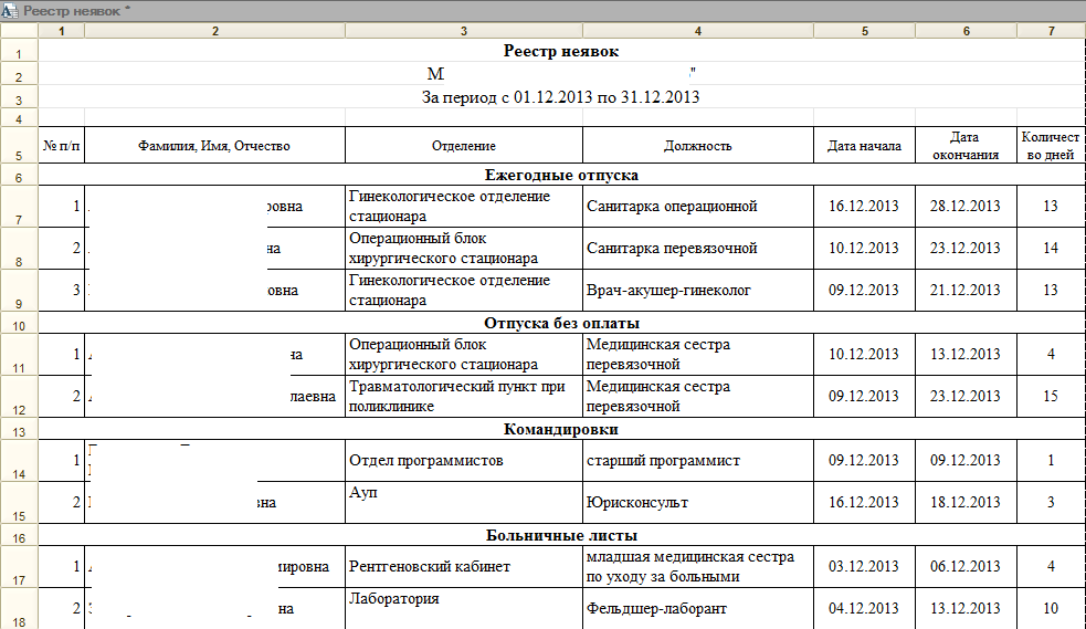 reestrneyavok1.png