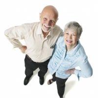 Изображение - Выплата пенсии при смене гражданства article326