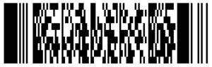 одним преимуществ как получить фотографию сфотографировав штрих код счет того что